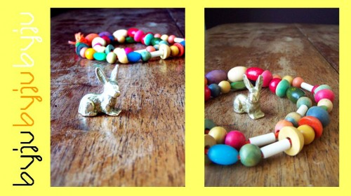montage collier lapin.jpg