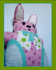 montage lapin coussin.jpg